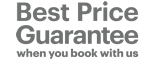 Best Price Guarantee or your first night is free