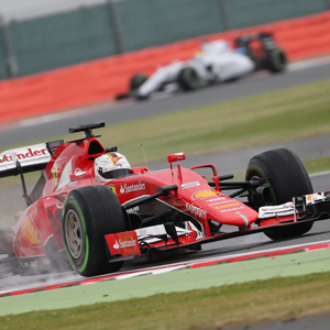 A FORMULA 1 SUMMER AT SILVERSTONE NEAR OUR NORTHAMPTON HOTEL