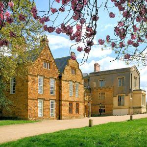 Top Autumn Attractions in Northampton